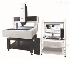 CNC影像测量系统