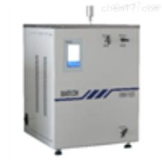 VM4200高温高压粘度计
