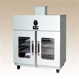 ZRX-15462红外线干燥箱