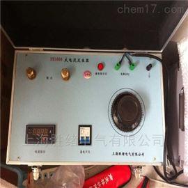 500A(数显式)升流器