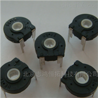 PST-360piher电位器
