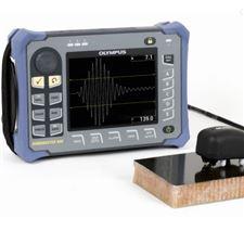 BondMaster 600奥林巴斯粘接检测探伤仪