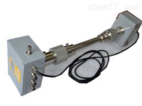 激光一氧化碳在线分析仪