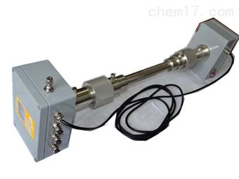 MIC-600-CO-QCL激光一氧化碳在线分析仪