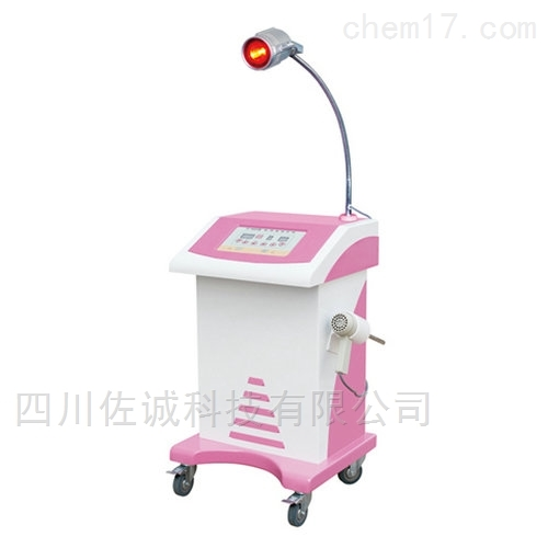 TF-6003型妇科红外光治疗仪