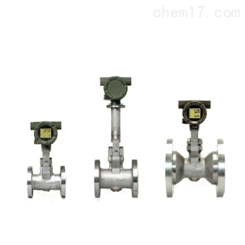 库存AXF065C-D1AL1S-BA11-01B/CH电磁流量计