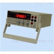 DL11-YJ108B-2数字电位差计 变送器校验仪 直流电位差计 热电偶传感器精密检测仪