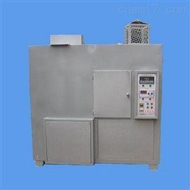 ZRX-15347日用陶瓷热稳定性测定仪