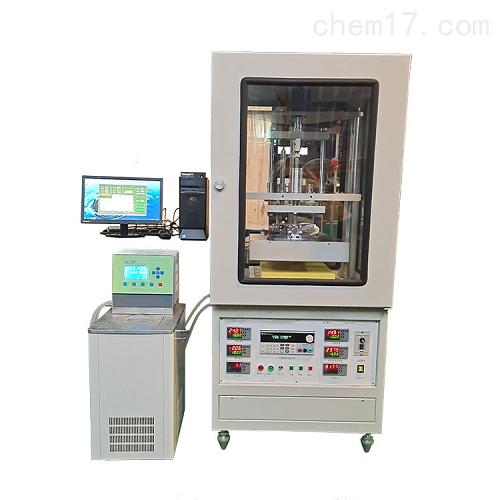 全自动导热系数测试仪