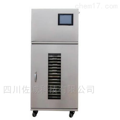 HL-180型蜡疗仪/智能蜡饼制作恒温系统