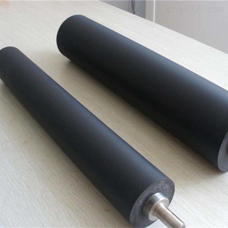 打印机胶辊液体硅胶原料
