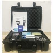LB-60M发光细菌生物水质毒性检测仪