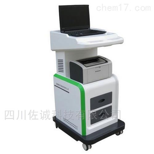 DK-II型经颅磁刺激治疗仪(计算机版)