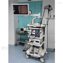 民营医疗基础胃镜奥林巴斯消化内镜