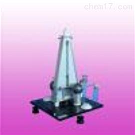 ZRX-15322引力常量实验仪
