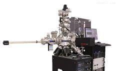 激光分子束外延分析系统