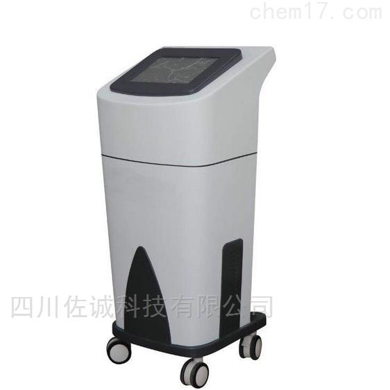 YK-OLX-B2型前列腺治疗仪(彩色液晶触摸屏)