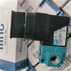 美国MAC电磁阀中国代理