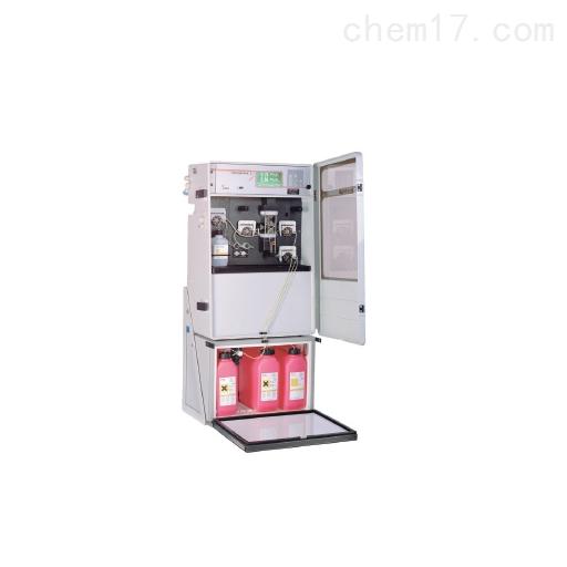 总磷/正磷酸盐测定仪
