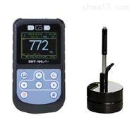 DHT-100Plus德光硬度计
