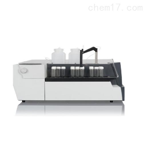 TOC(总有机碳 )分析仪