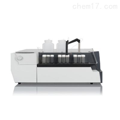 QP1680TOC(总有机碳 )分析仪