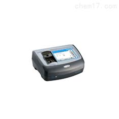台式色度测量/测试仪