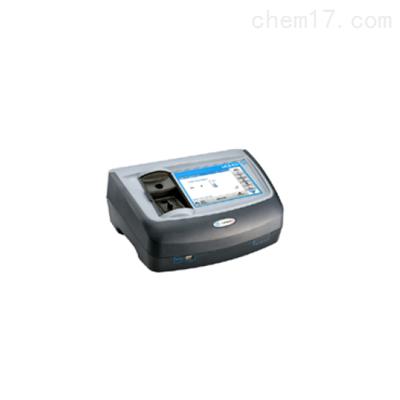LICO620臺式色度測量/測試儀