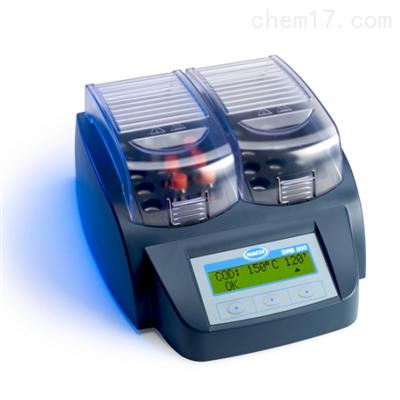 DRB200消解器(COD快速消解仪)