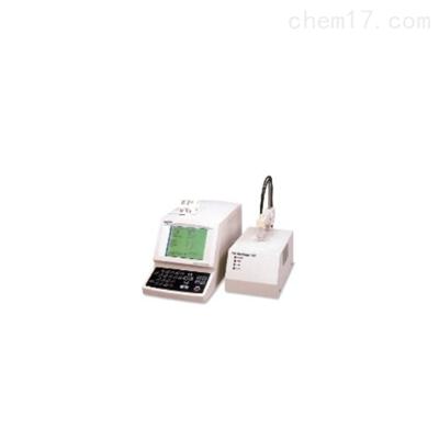 COD-60A高锰酸盐指数分析仪