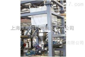 SDD1000大袋卸料站的操作规范