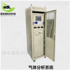 砖瓦厂烟气在线监测分析仪系统价格