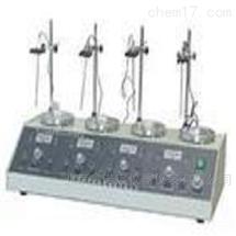 XNC-4A磁力搅拌器