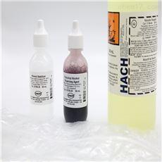 納氏法氨氮試劑2458200CN