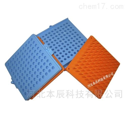 手工胶囊板J-100