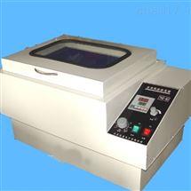 HG24-THZ-82A氣浴恒溫搖床 回旋振蕩器 氣浴恒溫振蕩器 溫度數顯振蕩器