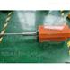 气体分析仪附件 水泥厂免维护型取样探头