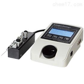 TJ-1A兰格实验室微量单推注射泵