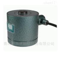 日本sohgohkeiso压缩称重传感器TR20C