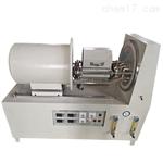 DRJ-II高温 导热系数测试仪