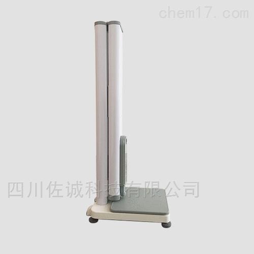 HGM-700型超声波身高体重秤