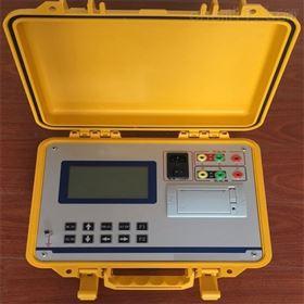供应新款1000A变压器变比测试仪