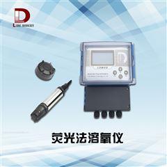 荧光法溶氧仪