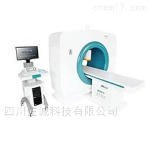 N-9001型微波肿瘤热疗仪(915MHz)
