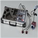 进口日本Sigma便携式动平衡测振仪