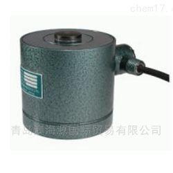 日本sohgohkeiso压缩称重传感器TR22HA