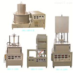 DRS高温导热系数测试仪(防护平板热流计法)