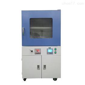 DZF6090真空烘箱
