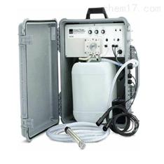 进口美国global water水质检测采样器