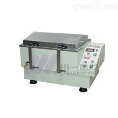 TS-110X50青岛大容量水浴振荡器培养摇床